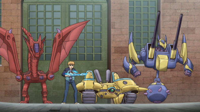 File:All3XYZMonsters.png