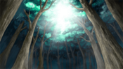 AncientForest-TF06-JP-VG-Area