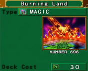 BurningLand-DOR-EN-VG