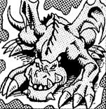 File:CrawlingDragon-JP-Manga-DM-CA.png