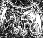 File:GenesisDragon-JP-Manga-GX-CA.png
