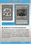 StrategyCard5-DP1-DE