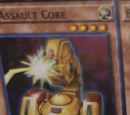 A-Assault Core