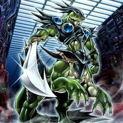 AlienShocktrooper-TF04-JP-VG