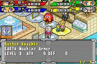 BusterKnuckle-DBT-EN-VG