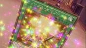 ConstellarTwinkle-JP-Anime-AV-NC