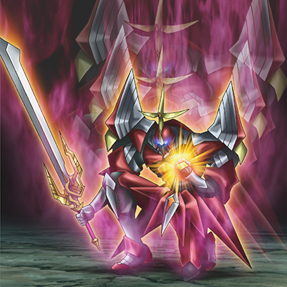 File:HeroicGrowth-OW.png