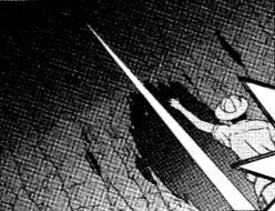 File:RayofHope-JP-Manga-ZX-CA.png