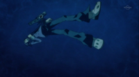 SharkDrowns