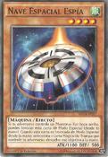 StarshipSpyPlane-MP14-SP-C-1E