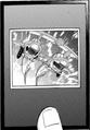 Thumbnail for version as of 00:10, September 12, 2012