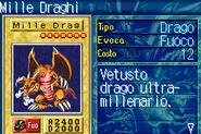 ThousandDragon-ROD-IT-VG