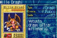File:ThousandDragon-ROD-IT-VG.png