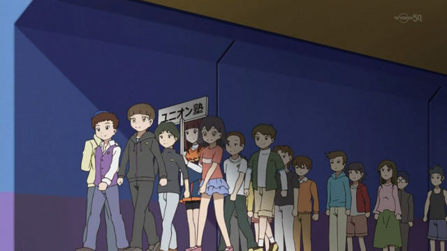 File:Union School Students.png