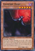 VampireDuke-SHSP-EN-R-1E