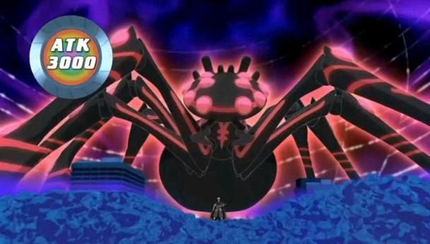 File:EarthboundImmortalUru-JP-Anime-5D-NC.jpg