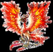 Firebird-DULI-EN-VG-NC
