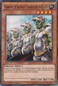 GoblinEliteAttackForce-YS15-FR-C-1E