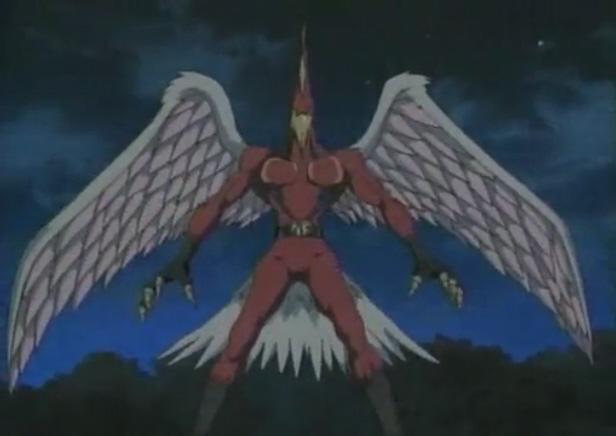 File:Neo-SpacianAirHummingbird-Anime-GX.jpg