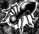 File:SoldierAri-JP-Manga-DM-CA.png