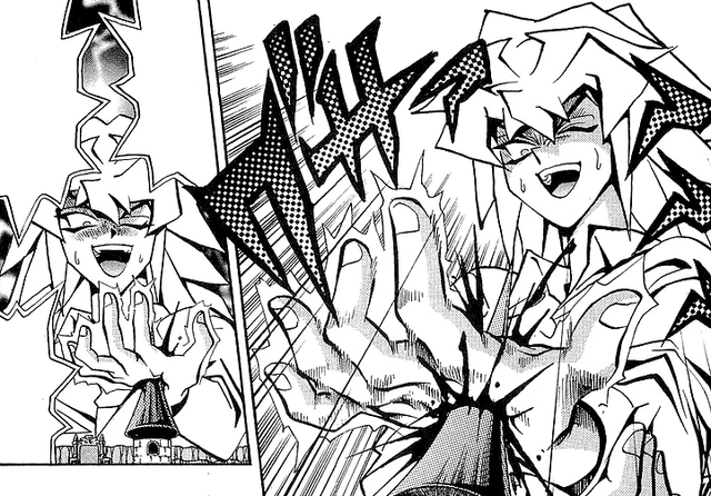 File:YGO-057 Self-impalement.png