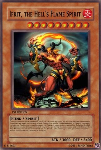 File:Ifrit, the Hell's Flame Spirit.jpg