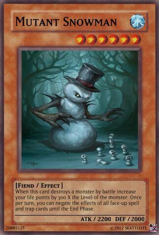 File:Mutant Snowman.jpg