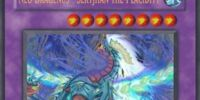 Neo Dragenus - Seryjhan the Placidity