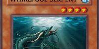 Whirlpool Serpent