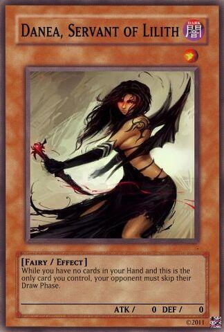 File:Danea, Servant of Lilith.jpg