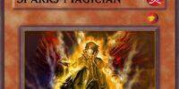 Spark Magician