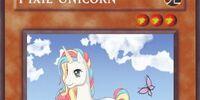 Pixie Unicorn