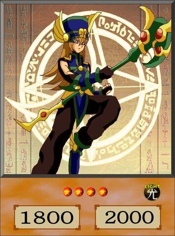 File:Magician Valkyrin dubbed anime.jpg