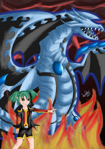 File:Commission from the depths of hell by lightenddragon-d50qgas.png
