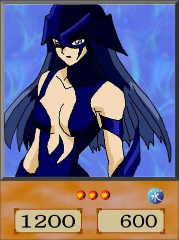 File:Elemetal Hero Aquainatrix dubbed anime.jpg