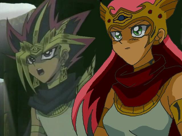 File:Queen Akemi01.jpg