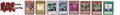 Thumbnail for version as of 13:47, May 27, 2012
