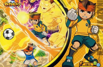 -animepaper.net-picture-standard-anime-inazuma-eleven-endou-mamoru-199611-chiaki16-preview-e30db979