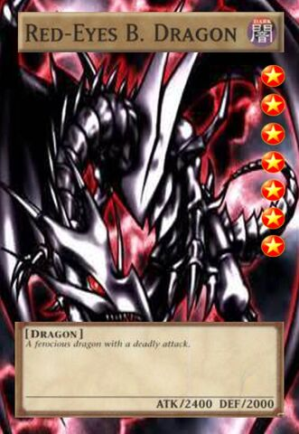 File:Red eyes b dragon orica by comicmaster1-d5o1xyf.jpg