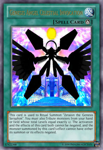 File:Genesis Angel Celestial Invocation PLAY50-100 M50-0.jpg
