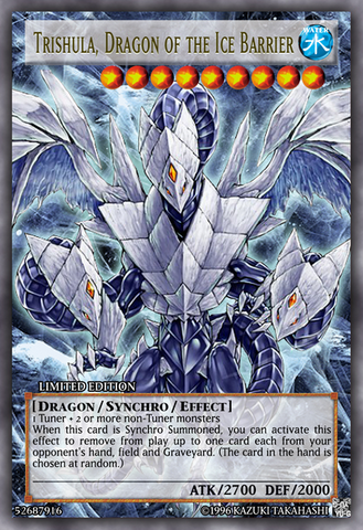 File:Trishula dragon of the ice barrier orica by xplay101-d6ikirh.png