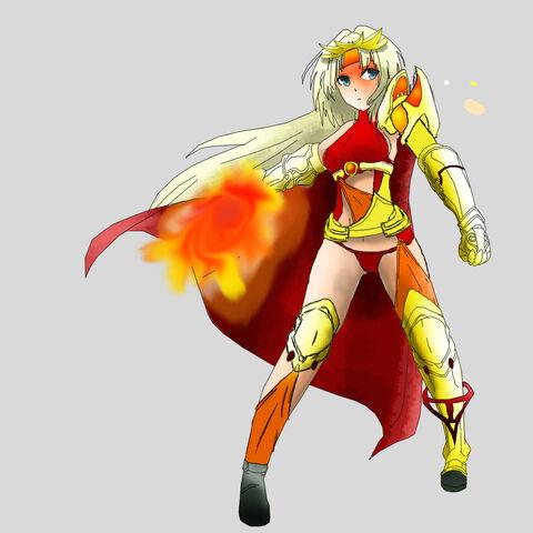 File:Elemental hero nova master orica by superrobotrainbowpig-d4u29mm.jpg