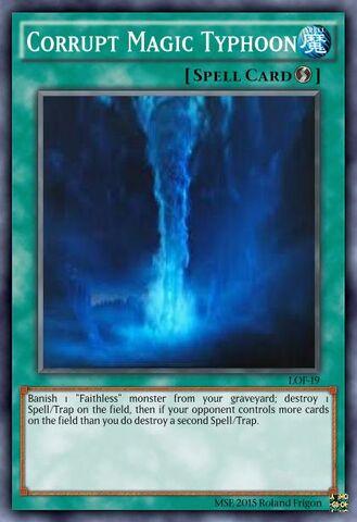 File:19 Corrupt Magic Typhoon.jpg
