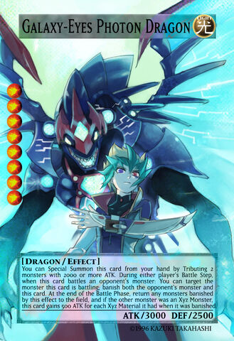 File:Galaxy eyes photon dragon orica card by masayukisettsu-d7qcmpo.jpg