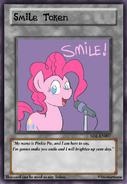 Smile Token