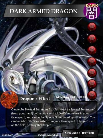 File:DarkArmedDragon.jpg