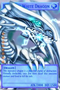 File:Blue eyes white dragon orica by purrschibidream-d5iv0xc.jpg