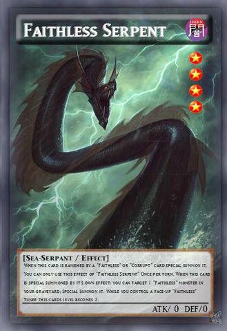 File:01 - Faithless Serpent art 4 - Copy.jpg