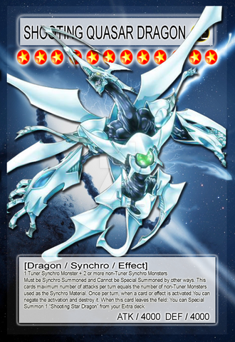 File:Shooting quasar dragon by thebigeye856-d6gbhy1.png