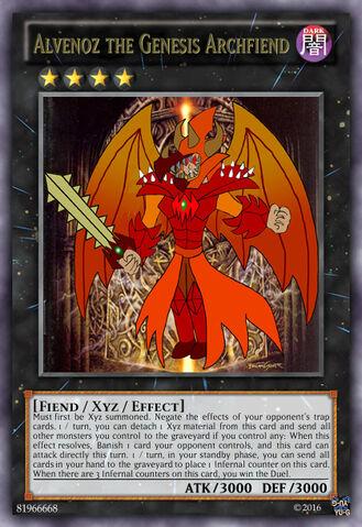 File:Alvenoz the Genesis Archfiend R1.jpg
